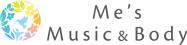 Me's Music & Body